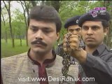Mujey Dil Se Na Bhulana ( Tele Film by Ptv Home  ) - 26th May 2012 part 6