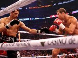 Watch Carl Froch Vs. Lucian Bute Online Streaming 26th May 2012