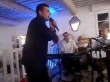 ORCHESTRE TUNISIEN MARHABAN jaw mezoued toulon 0611027709