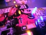 """James Wade Presents Snoop Dogg """"Gangsta Gangsta Online Distribution"""""""