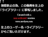 120524 動画 カンブリア宮殿 ニコニコ動画