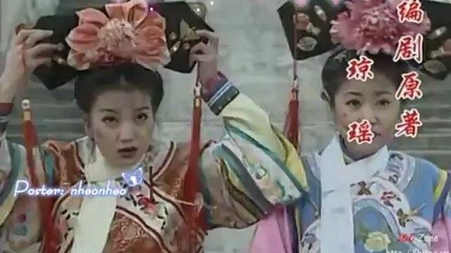 Hoan Chau Cach Cach II Ep22 [kites.vn]