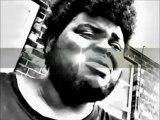 BIGGHOT- Its Me Vidoe (offical music vidoe)