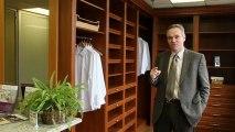 Closet Organizer Mimico Toronto Komandor Canada Closets ...