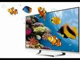 LG Cinema Screen 47LM8600 47-Inch Cinema 3D 1080p Preview | LG Cinema Screen 47LM8600 47-Inch For Sale