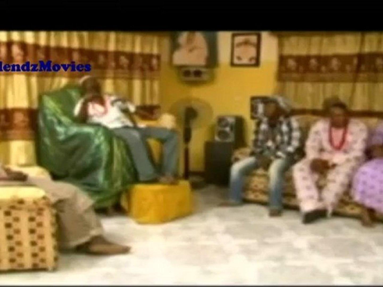 5&6 (Yoruba Comedy) - 2