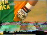 Shoaib Akhtar Two Unplayable Deliveries