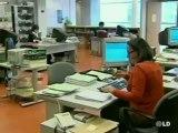 Noticias en Libertad 21:00 horas - 25/11/08
