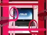 ASUS EEE PC X101CH-EU17-WT 10.1 Netbook Intel Atom N2600 Review   ASUS EEE PC X101CH-EU17-WT For Sale