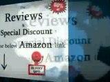 "ASUS Eee PC 1011PX-EU17-BK 10.1"" Netbook PC - Black Review   ASUS Eee PC 1011PX-EU17-BK For Sale"