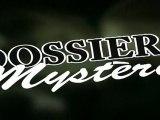[Mystère] Dossiers - E11 - Parfaits mystères