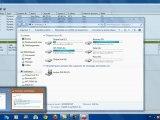 Comment partitionner un disque dur sous Windows 7 ?