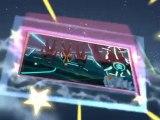 Kingdom Hearts 3D: Dream Drop Distance - tráiler Sora y Riku