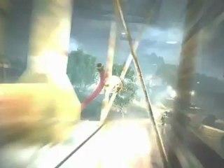 Making of the Prime-Time de Sniper Elite V2
