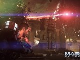 Video test : La Trilogie Mass Effect - Mass Effect 3 HD