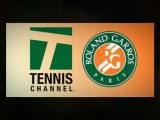 tennis live djokovic - best mobile for apps - for french open - first class mobile app |