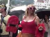 CANNES WITH LOUIZZ - Le meilleur du pire de Cannes 2012