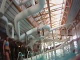 saut piscine fail