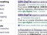 QSN-DigiTal agence spécialiste e-Reputation et Réseaux sociaux