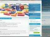 QSN-DigiTal agence spécialiste eReputation  et Réseaux sociaux : les prestations