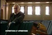 Disparitions et apparitions[Dossiers mystères]S01E01