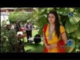 Dekha Ek Khwaab - 28th May 2012 Video Watch Online Pt2