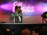 10.- Atlantica Online - 1° Lugar - Concurso de Cosplay - Concomics Mayo 2012