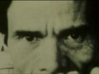 L'uomo visto da Pasolini