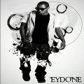 Eydone - Petite Princesse