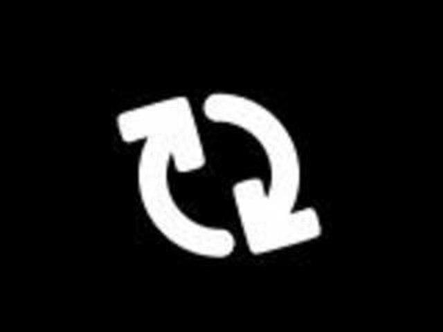 Capleton attaqué sur Canal+