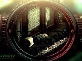 HITMAN 5: Sniper Challange - Exclusive Behind-the-Scenes (2012) | HD