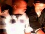 """Tupac Shakur feat Tha Outlawz """"Made Niggaz"""""""