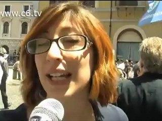 Uno vale uno: a Montecitorio l'assemblea di Roma5stelle