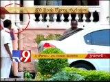 Jagan faced CBI questioning for 3 days
