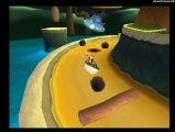 Spyro 3 Year Of The Dragon - 29/Circuit du Miel : Défi de Chasseur