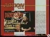 Micro Kid's Emission  (1995) 03   -   1995