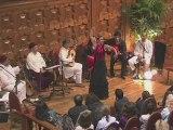 F.M.A.A Musique Arabo-andalouse et flamenco 27/04/2012
