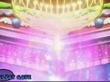 Jewelpet twinkle - Akari Showtime