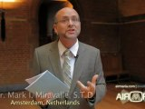 Amsterdam - The Holy Spirit and Mary - Dr. Miravalle: Mcast128 Amsterdam 2012 - Our Lady of All Nations -