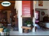 Achat Vente Maison  Seignosse  40510 - 85 m2