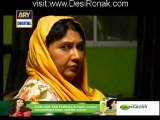 Mehmoodabad Ki Malkain Episode 247 - 28th May 2012 part 2