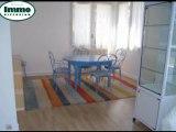 Location Appartement  Montpellier  34080 - 90 m2