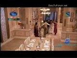 Dekha Ek Khwaab - 29th May 2012 Video Watch Online Pt2