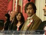 L'altra metà dell'Unità, a Cosenza mostra dedicata al ruolo della donna