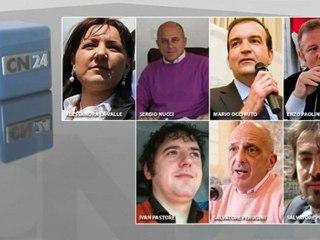 Cosenza, elezioni comunali: presentate 33 liste
