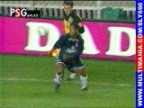 15 Nike Football - Ronaldinho Gaucho