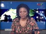 Constat sur le phénomène 100-100 à Brazzaville