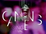 REMY KERSTEN - CANNES CLOSING FESTIVAL - MYSTIK NIGHT CLUB - Dimanche 27 Mai 2012