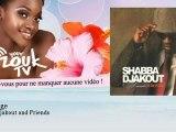 Shabba Djakout and Friends - Rara Lage - YourZoukTv
