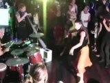 Didge Si concert live @ Didgeridoo Breath 20/1/12 video#3